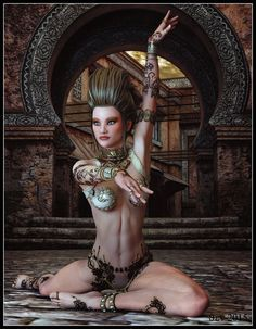 Many thanks for looking DAZ 4.8 Iray Render
