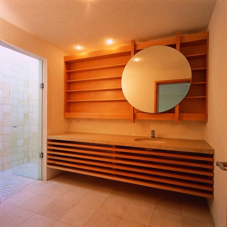 Les 12 meilleures images du tableau carrelage et parquet - Loft beton cire leroy merlin ...