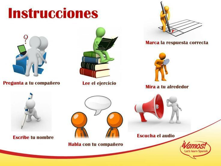 Technologies de l'information et de la communication