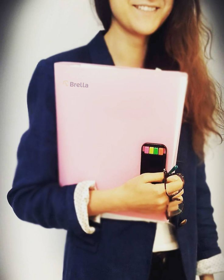 Ready to work   #Brella #BrellaTeam #hardworker s #virtual #assistants #support #concierge