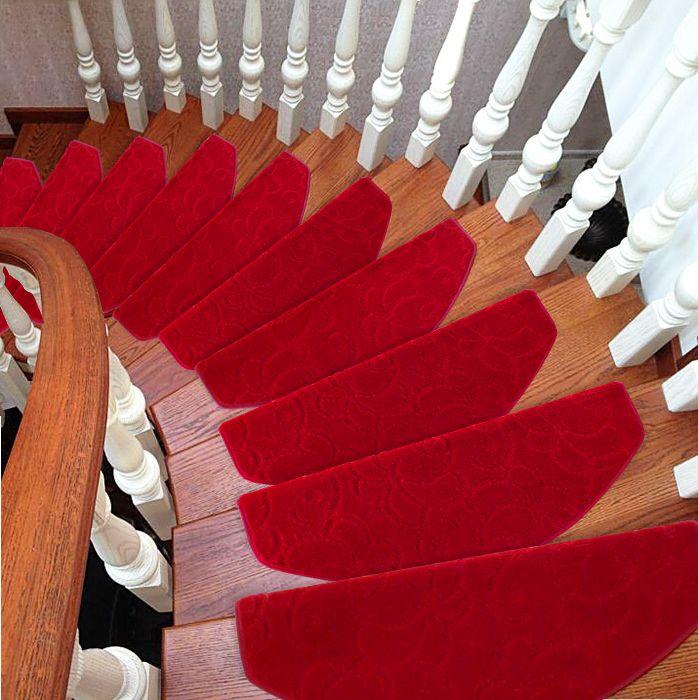 Alibaba グループ | AliExpress.comの マット からの 格子グレー階段マットガーデン装飾マット 中の 格子グレー階段マットガーデン装飾マット