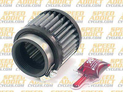 K&N Air Filter RU-2760