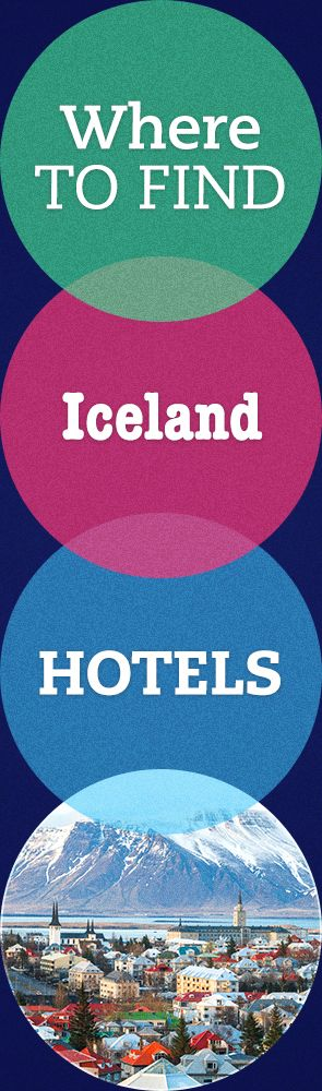 Find cheap hotels with BookingBuddy!