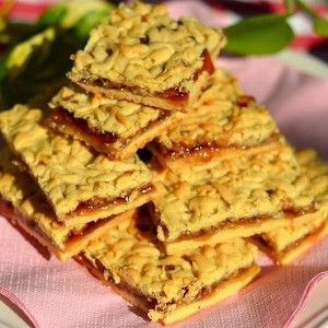 Венское печенье рецепт – выпечка и десерты. «Афиша-Еда»
