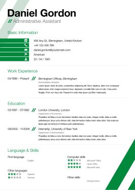 Welder Resume Examples 80 Best Work  Resume Images On Pinterest  Resume Ideas Design