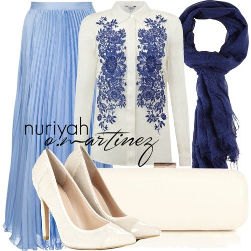 nooralhuda.nl | Hijab Outfits, Hijab Haul, Islamic IMGs & le Blog | Page 26