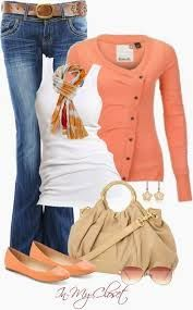 outfits 2014 casual