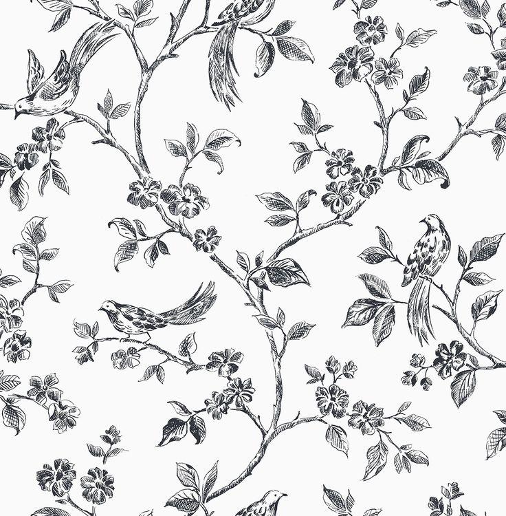 2900-40289 ― Eades Discount Wallpaper & Discount Fabric