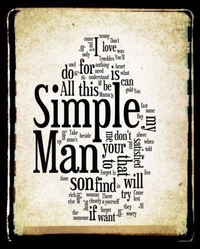 http://quotesgram.com/lynyrd-skynyrd-simple-man-quotes/