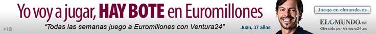 El acertijo de los 'e-cigarrillos' | Medios | elmundo.es
