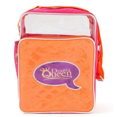 Buy Lill Pumpkins Drama Queen tutuon Bag by L'ill Pumpkins, on Paytm, Price: Rs.699?utm_medium=pintrest