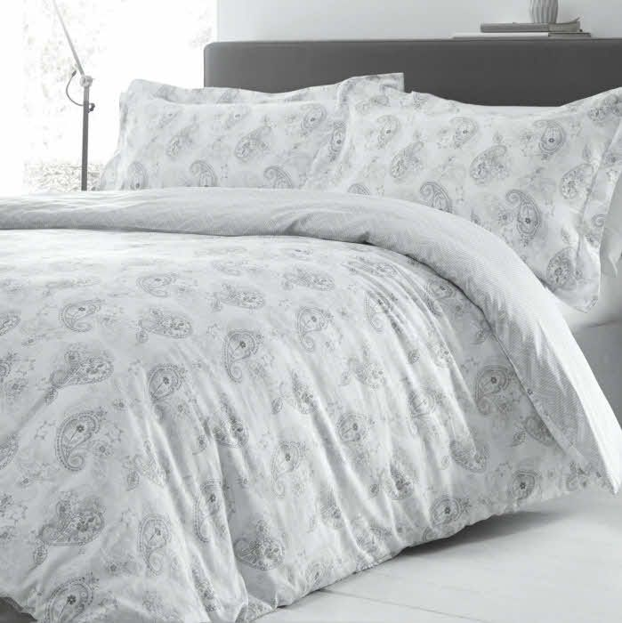 Stunning New 300 Thread Count Quilt Cover Sets In This Modern
