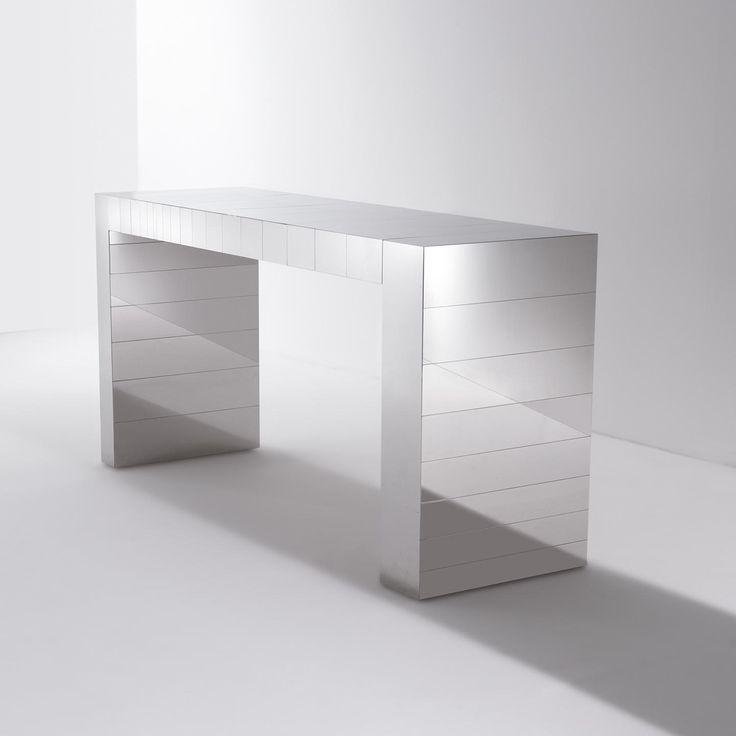 Consolle ST 21 M - By Bartoli Design | Laurameroni