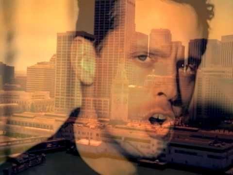 Luis Miguel - O Tu  O Ninguna [Music Video]