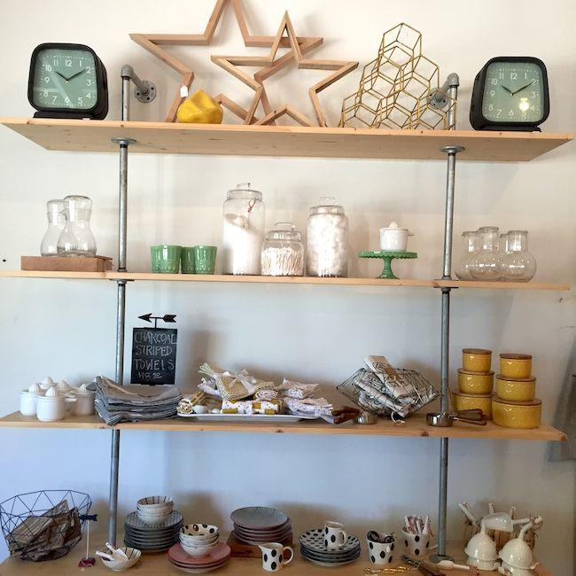 Dream Kitchen And Bath Magnolia Tx: 324 Best Magnolia Homes/Fixer Upper Images On Pinterest