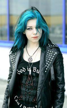 Soldes Gothiques sur www.blue-raven.com ! #Goth #Girl #Gothique #Victorien