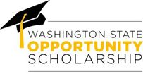 Washington State Opportunity Scholarship for Washington State Students Pursuing a STEM Degree