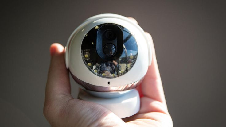 best 25 hidden security cameras ideas on pinterest security camera diy security camera and. Black Bedroom Furniture Sets. Home Design Ideas