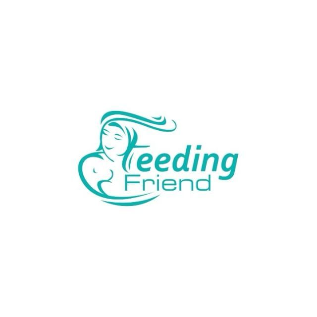 Introducing Feeding Friend 😊#nursingpillow #feedingfriend #support #comfort #mumswithhustle #normalizebreastfeeding