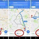 Google Maps nos informará si es fácil o difícil aparcar en diferentes sitios  Cuando abrimos Google Maps para que nos ayude a llegar en coche a algún lugar, ya podemos ver alguna información extra que agradecemos bastante, la mayoría relacionada con el tráfico y el tiempo que tardaremos en un momento determinado. Esta información se está ampliando, y ahora llegarán datos…