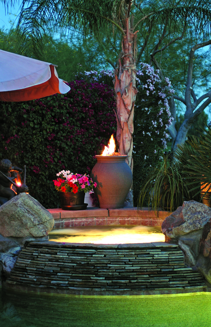 Outdoor Electric Patio Heater Reviews: 25+ Best Ideas About Outdoor Heaters On Pinterest