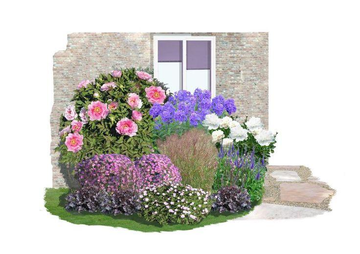 Auf nur 2 m² haben wir für Sie eine Liebeserklärung an eine unserer Spezialkulturen zusammengestellt – die Pfingstrose! Am richtigen Standortrichtig gepflanzt erfreuen diese wundervollen Pflanzen jahrzehntelang das Gärtnerherz. Die...
