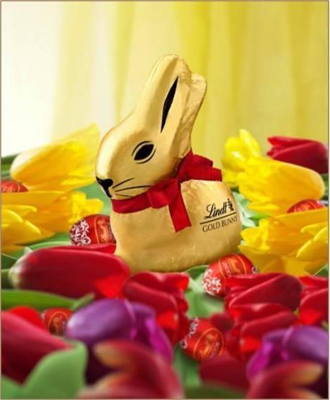 www.MommasChocolate.com