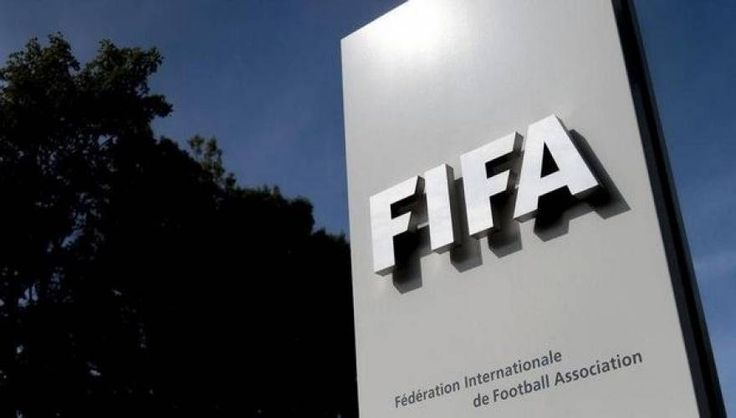 FIFA: Σκέφτεται αύξηση των ομάδων σε Μουντιάλ και Παγκόσμιο Κύπελλο Συλλόγων