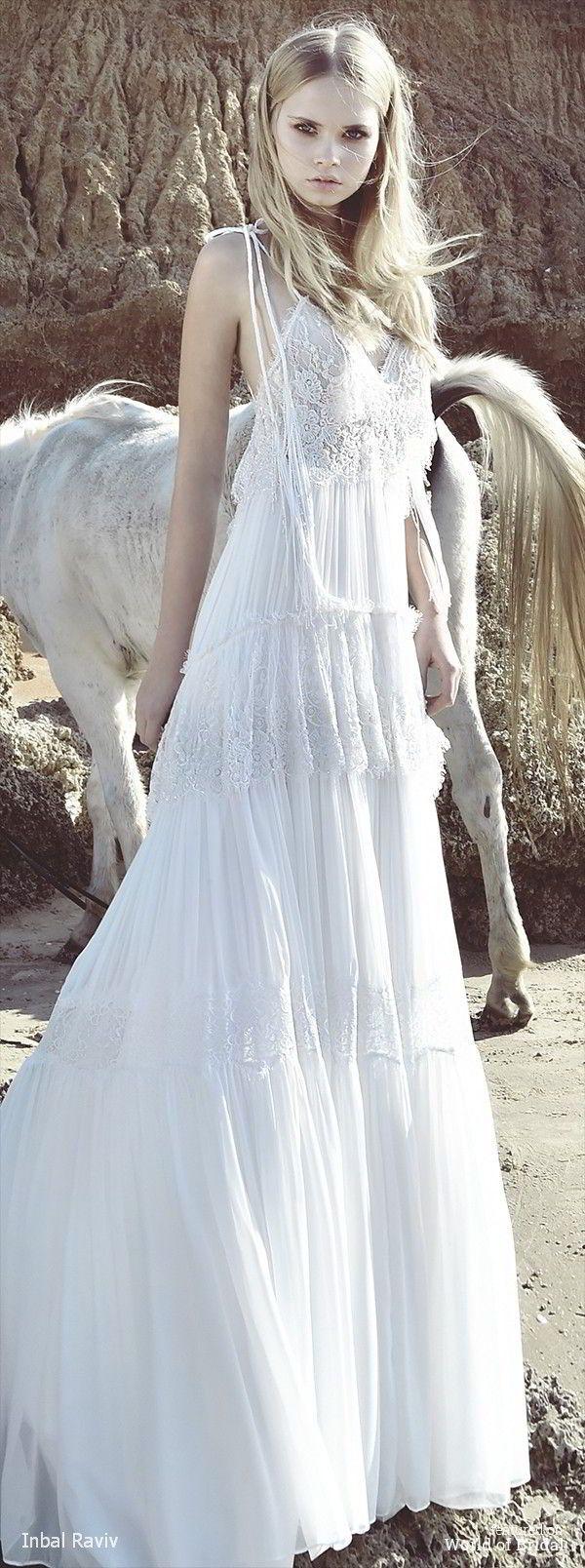 167 best Wedding | Boho Brides images on Pinterest | High fashion ...