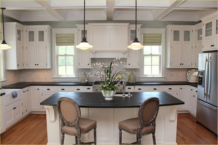 44 Best Design Southern Living Farm Kitchens Ideas Daily Home