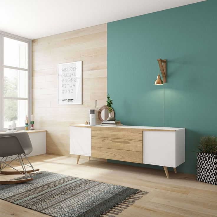 """¿Los colores más #trendy de la temporada? Descúbrelos en nuestro primer post del año """"Los colores que marcarán tendencia en 2017"""" en el blog de #DugarHome.#hogar #diseño #decoración #interiores #colores #tendencias #blog"""