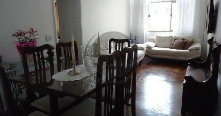 Nova Aliança Imoveis - Copacabana - Apartamento para Venda em Rio de Janeiro