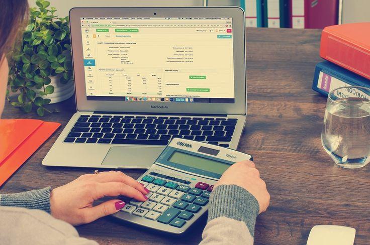 """Często słyszymy określenie """"podatek progresywny"""". Dziś, w najprostszych słowach, wyjaśnimy co ono oznacza.   http://biuro-rachunkowo-podatkowe.pl"""