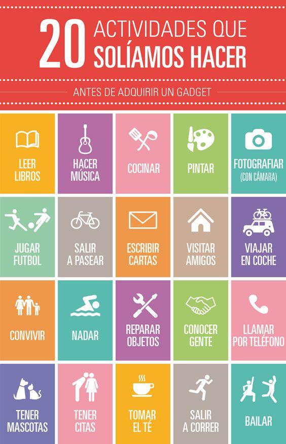 Cartel Social de Central de Ideas :: Enajenación