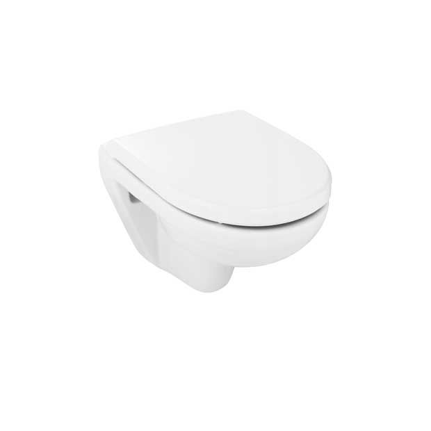 1000 id es sur le th me cuvette wc suspendu sur pinterest for Wc gain de place villeroy et boch