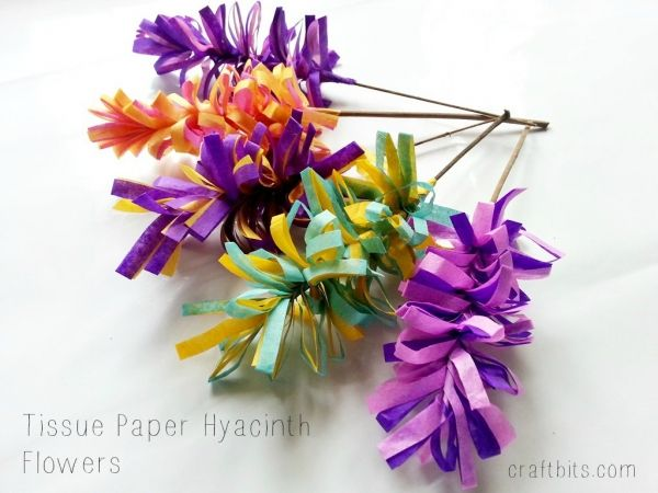 how to make a flower out of jelly bracelets