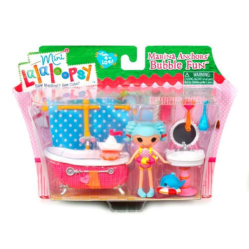 1000 images about lalaloopsy minis series on