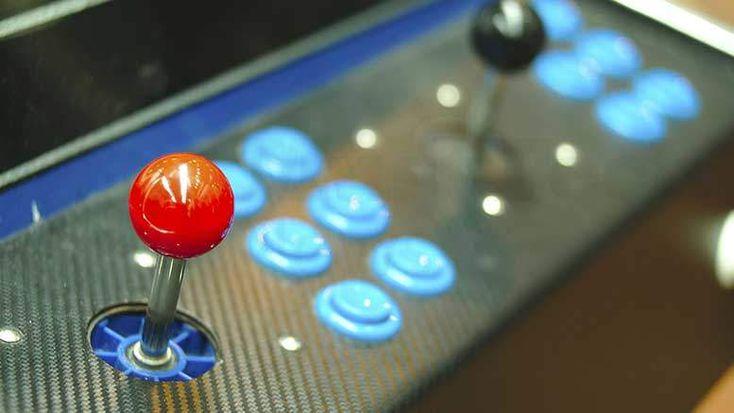 https://www.musttechnews.com/advice-parents-video-games-children/  https://www.musttechnews.com/advice-parents-video-games-children/  #video #games #gaming #news #tips #tricks #musttechnews
