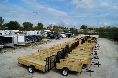 Trailers-For-Sale-Woodside-Utility-Large-Selection… - US Trailer can rent used trailers in any condition to or from you. Contact USTrailer and let us repair your trailer. Click to http://USTrailer.com or Call 816-795-8484