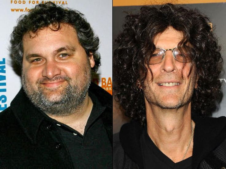 Howard Stern's Longtime Sidekick Artie Lange Felt Like He Would Die Weeks Before His Terrifying Health Scare! #ArtieLange, #HowardStern celebrityinsider.org #celebritynews #Lifestyle #celebrityinsider #celebrities #celebrity