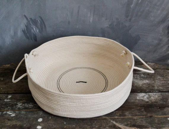 https://www.etsy.com/listing/498045331/rope-basket-storage-baskettoys-basket?ref=related-7