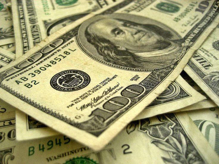 Dólar fecha semana em alta de 2% e mantém ganho na sessão com Fed - http://po.st/GUL1f4  #Economia - #Dólar, #Euro, #Mercados