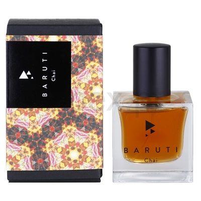 Baruti Chai extrato de perfume unissexo | fapex.pt