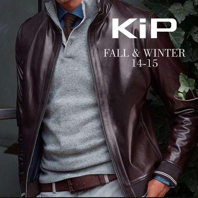 KİP mağazalarında yeni sezon heyecanı başladı... #Kip #fall #winter #fashion #newseason #trends #trendy #casual #styling #moda #stylish