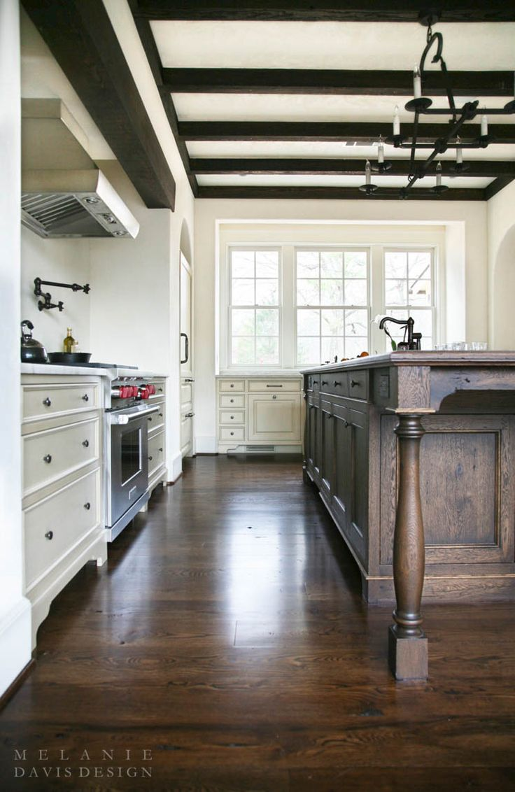 148 best kitchens images on pinterest white kitchens home and