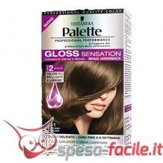 TESTANERA PALETTE GLOSS CASTANO PRALLINA 6-1 http://www.spesa-facile.it/testanera-palette-gloss-castano-prallina-6-1