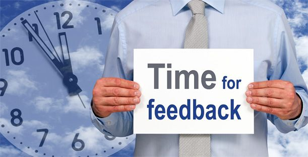 3 Reasons to Do an Employee Satisfaction Survey: