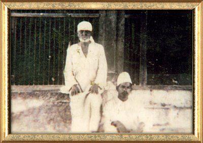 A Couple of Sai Baba Experiences - Part 82 | Devotees Experiences with Shirdi Sai Baba