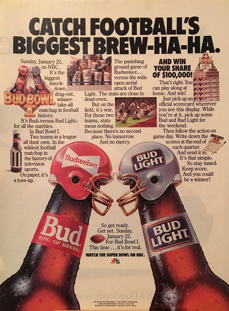 Old bud light commercials lightneasy old bud light commercials www lightneasy net aloadofball Choice Image