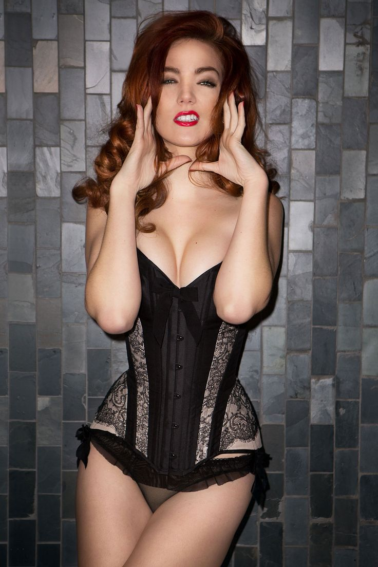 22 best Corsetry images on Pinterest   Corset, Corsets and Sexy corset